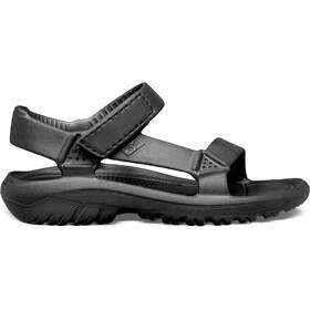 Teva Hurricane Drift Sandals Kids black